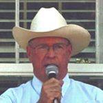 Col Tom Wolfe @ Col Tom Wolfe, Auctioneer/Broker LLC