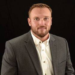 Clint Flowers, ALC @ National Land Realty