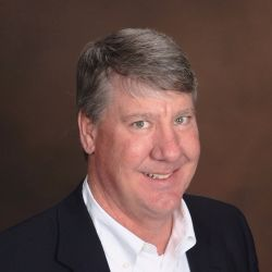 Kevin Snipes @ National Land Realty