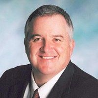 Mark Wilson @ Wilson National LLC