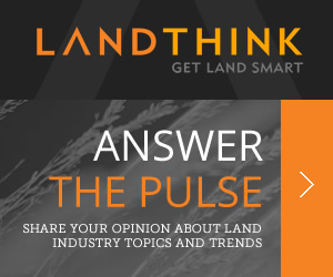 LANDTHINK Pulse