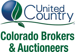 Gary Hubbell @ United Country Colorado Brokers & Auctioneers