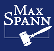 Max Spann Real Estate & Auction Co