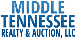 Jim Graves : Middle Tennessee Realty and Auction, LLC