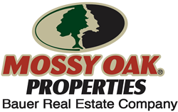 Mossy Oak Properties Land Sales & Services