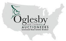Scott Oglesby @ Oglesby and Company
