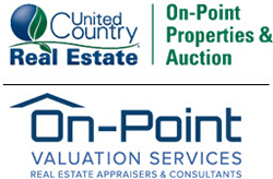 Justin Swiney @ On-Point Properties & Auction