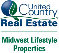 Travis Hamele : United Country - Hamele Auction & Realty
