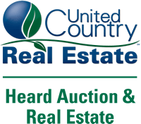 Corky Heard : United Country - Heard Auction & Real Estate