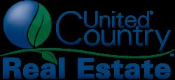 Tony Nelson @ Nelson Real Estate & Auction Company