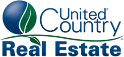 Ryan Clark @ United Country - Heard Auction & Real Estate