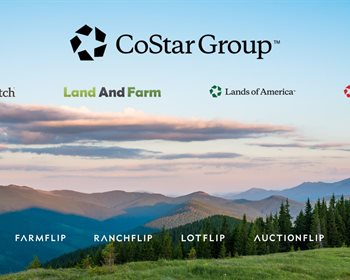 Pulse: Negativism, Indifference Prevail Months After CoStar's Acquisition of LandWatch