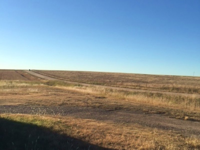 Multi-property Online Auction : Cimarron : Gray County : Kansas