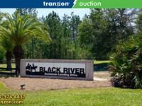 St. Marys River Community Homesites : Folkston : Charlton County : Georgia