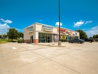 Fort Worth Commercial Real Estate : Fort Worth : Tarrant County : Texas