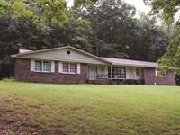 Incoming-Producing Properties : Bowling Green : Warren County : Kentucky