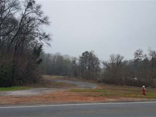 Land Auction In Spartanburg, Sc : Spartanburg : South Carolina