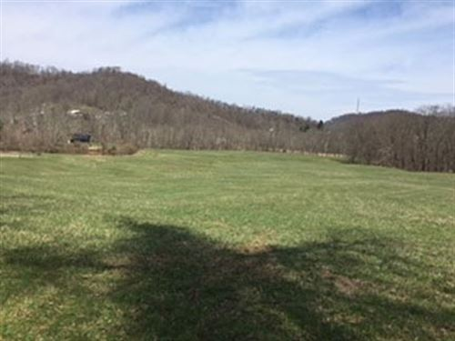 Land Auction : Fairmont : Marion County : West Virginia