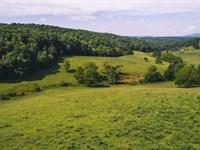 Farm For Sale in Floyd VA : Floyd : Floyd County : Virginia