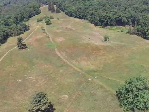 Auction Former Golf Land Monroe Pa : Mount Pocono : Monroe County : Pennsylvania