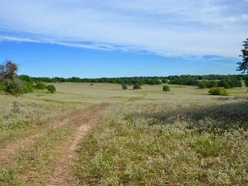 Land Property Cement Caddo County : Cement : Caddo County : Oklahoma