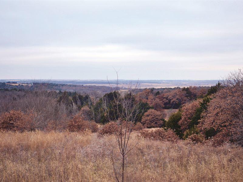 Multi-Property Auction : Chickasha : Caddo County : Oklahoma
