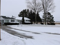 Trustee Real Estate Auction, Clyde : Clyde : Seneca County : Ohio
