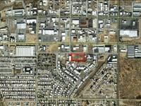 Online Real Estate Auction : Sierra Vista : Cochise County : Arizona