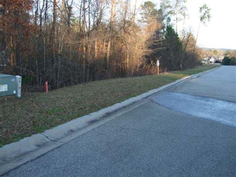 Auction, Property 1223 : Macon : Bibb County : Georgia
