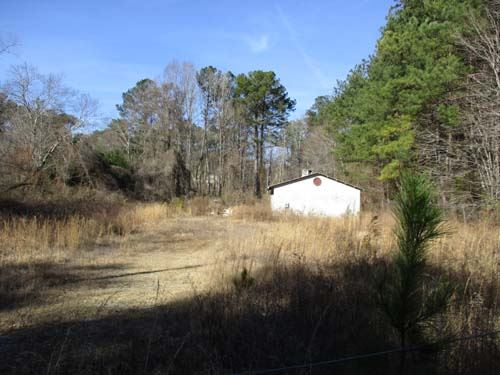Auction, Property 1104 : Douglasville : Douglas County : Georgia