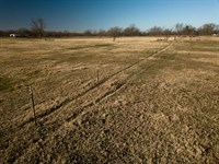 Sells Without Reserve Perfect : Inola : Rogers County : Oklahoma