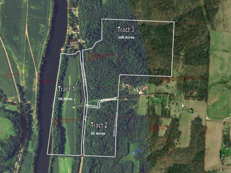 Muskingum County Land Auction : Zanesville : Muskingum County : Ohio