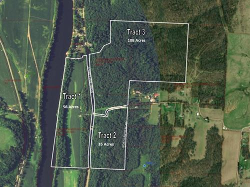 Muskingum County Land Auction : Zanesville : Muskingum County : Ohio