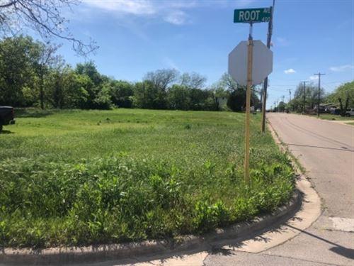 Residential Multi Family : Killeen : Bell County : Texas