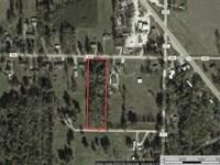 Poplar Bluff, Missouri Online Real : Poplar Bluff : Butler County : Missouri