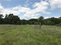 Carter County Land Healdton : Healdton : Carter County : Oklahoma