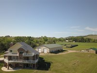 Home & Acreage In Sw Loveland, Co : Loveland : Larimer County : Colorado