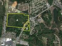 Estate Auction : Macon : Bibb County : Georgia