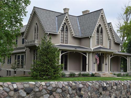 Reis Auction, July 20th 10Am : Tiffin : Seneca County : Ohio