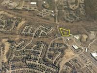 2.31 Acres, Bidding Starts At $1 : Raleigh : Wake County : North Carolina