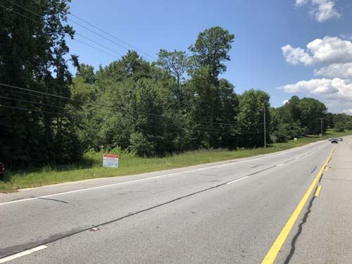Residential Land : Grayson : Gwinnett County : Georgia