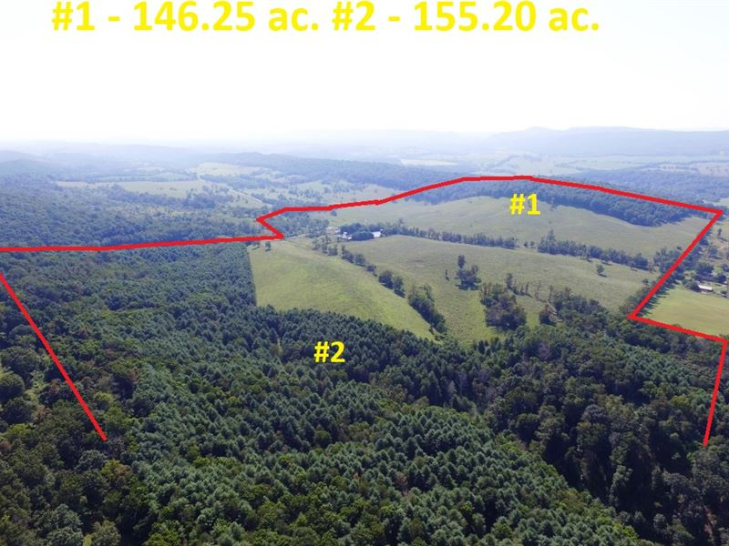 Special Commissioners Land Auction : Wytheville : Wythe County : Virginia
