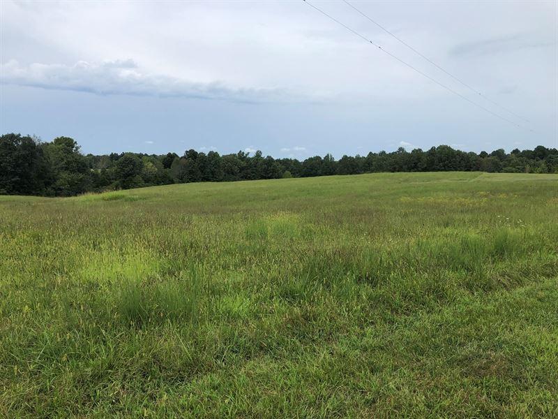 71 Beautiful Acres Warren : Smiths Grove : Warren County : Kentucky
