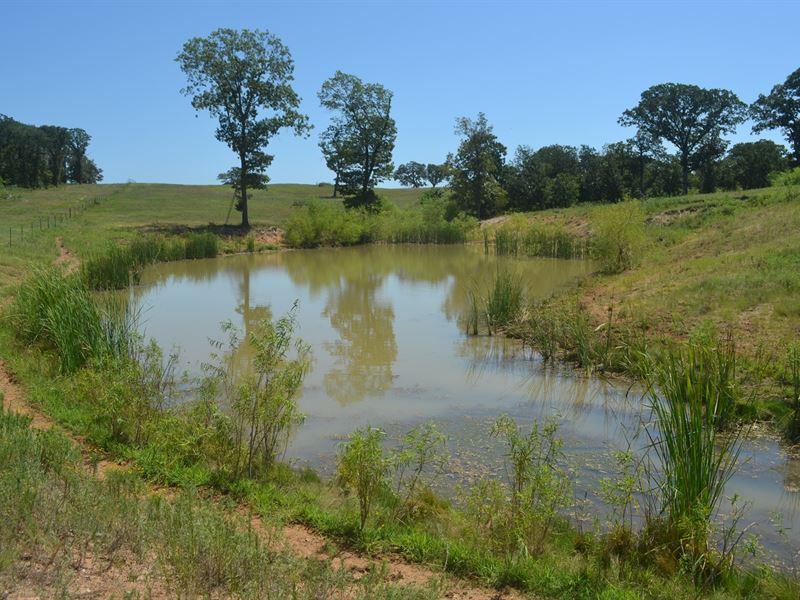 Land Stratford McClain County : Stratford : McClain County : Oklahoma