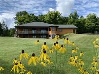 Lake Julia Home Auction : Bemidji : Beltrami County : Minnesota