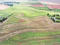 2- Country Homes & 80 Acres : Enid : Garfield County : Oklahoma