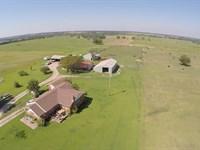 No Reserve Auction Payne CO Home : Cushing : Payne County : Oklahoma
