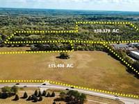 Potential Residential Development : Dayton : Montgomery County : Ohio
