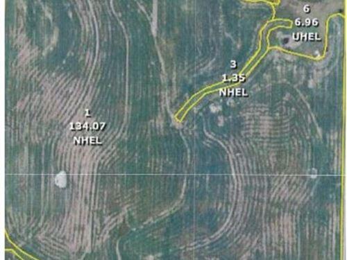 160A, Ellis County, Ks : Hays : Ellis County : Kansas