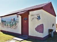 Sunset Ridge Vineyards Auction : Marlow : Stephens County : Oklahoma